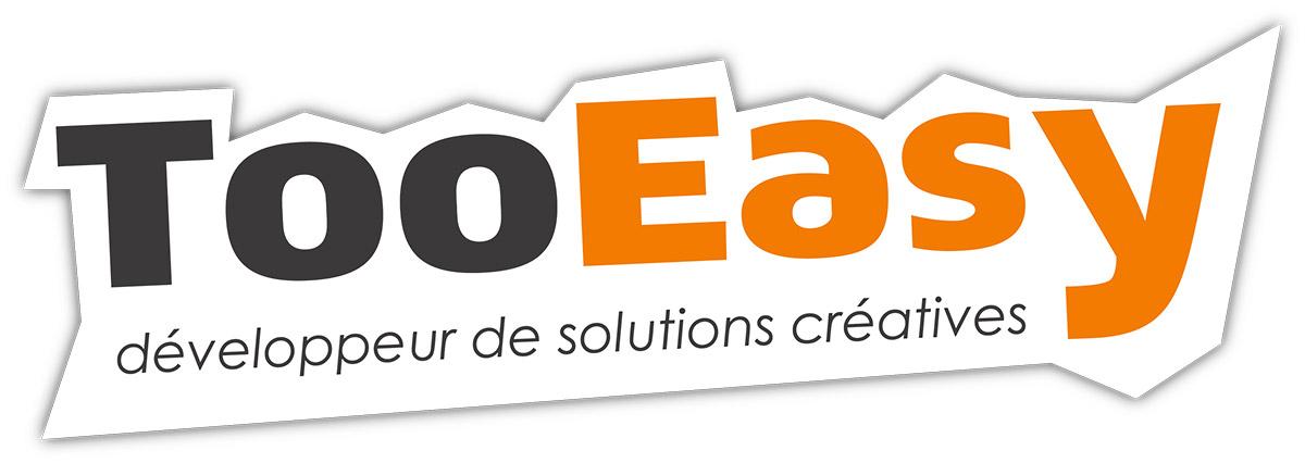 Création de sites internet sur Valence (Drôme)
