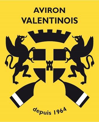 Aviron Valentinois